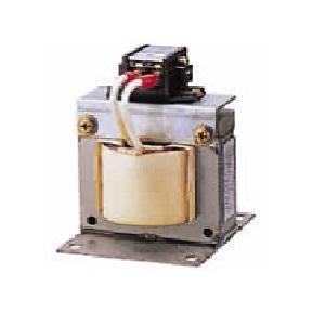 富士電機 インバータ 用 直流リアクトル DCR4-22A インバーター用オプション 三相400V用