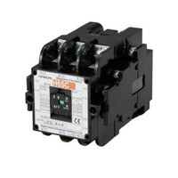 日立産機システム 電磁接触器 H非可逆形 H125C-200V