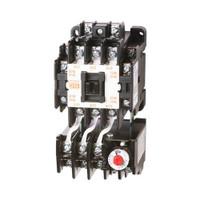 日立産機システム 電磁開閉器 HS非可逆形 HS35-T-2A2B-7.5KW-100V