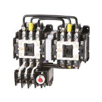 日立産機システム 電磁開閉器 HS可逆形 HS20-RT-2A2B-3.7KW-200V