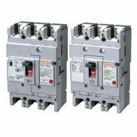 日立産機システム 漏電遮断器 Eシリーズ 100V200V両用 EX50B-3P-50-100MA