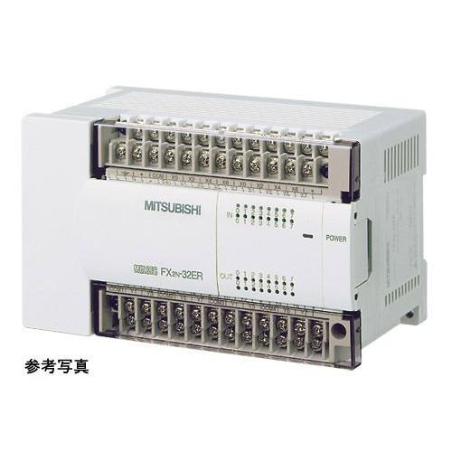 三菱電機(ミツビシ) シーケンサ FX2N-48ET(トランジスタ) MELSEC-F周辺機器 入出力増設 入出力増設ユニット