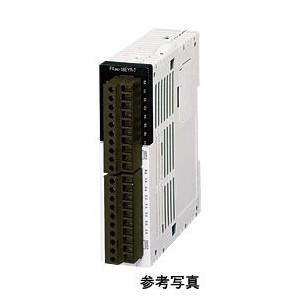 三菱電機(ミツビシ) シーケンサ FX2NC-32EYT(トランジスタ) MELSEC-F周辺機器 入出力増設 出力増設ブロック