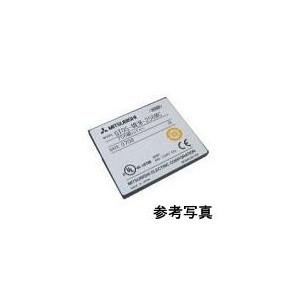 三菱電機(ミツビシ) シーケンサ QD81MEM-8GBC MELSEC-Q CPUユニット CFカード 容量:8GB