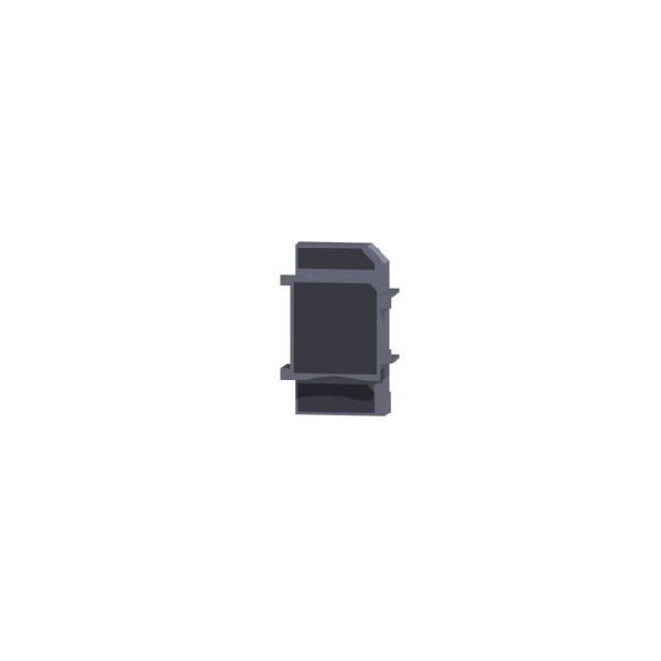 三菱電機(ミツビシ) シーケンサ Q4MCA-1MBS MELSEC-Q CPUユニット 拡張SRAMカセット 容量:1MB