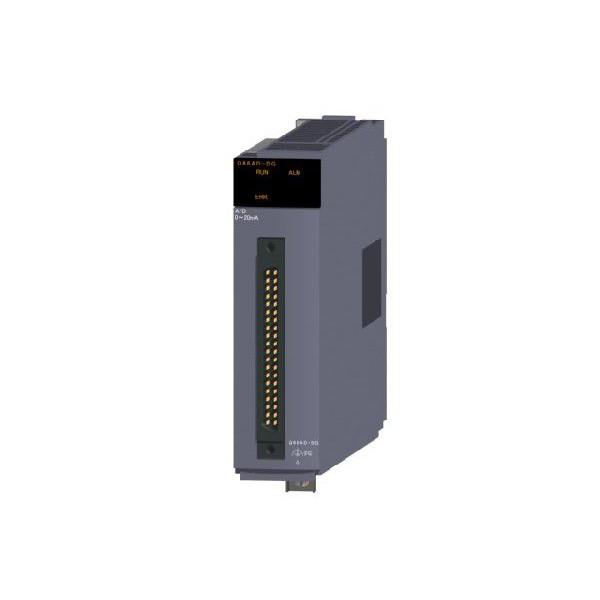 Q66DA-G 三菱電機 シーケンサ MELSEC-Q アナログ入出力ユニット アナログ出力
