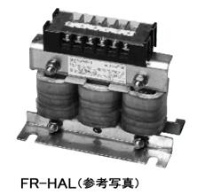 三菱電機 インバータ ACリアクトル FR-HAL-H30K インバーター用オプション 400Vクラス