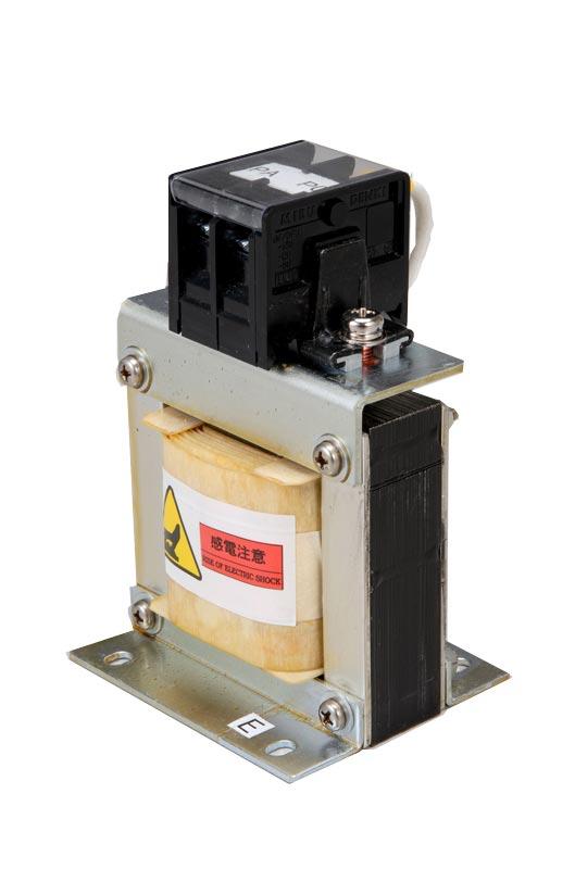 東芝 インバータ 直流リアクトル DCL1-4110K インバーター用オプション 400Vクラス