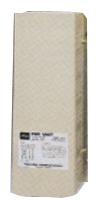 東芝 インバータ 制動抵抗器 PBR7-017W3R7 (540W-3.75Ω) インバーター用オプション