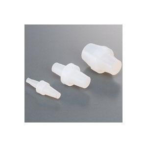塗装用マスキング ワッシャープラグB (1000個入) HDBS0405-B シリコン 岩田製作所 乳白