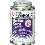 NGBT-8 ネバーシーズ スぺシャル原子力グレード 227G