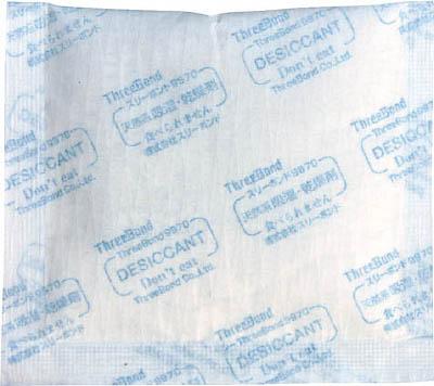 TB9970 スリーボンド 吸湿乾燥剤 TB9970 30g×500袋入り