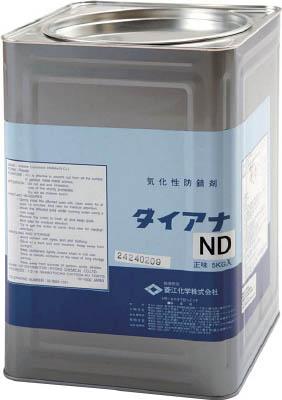 DIANA_ND-10G 菱江化学 ダイアナND 10g