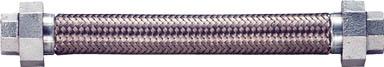 NK110-25-1000 NFK ユニオン無溶接式フレキ ユニオンFCMB 25A×1000L