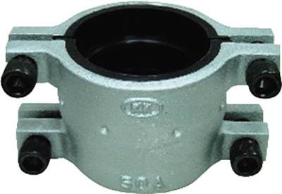 S50A コダマ 圧着ソケット鋼管兼用型50A