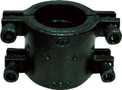 CP50A コダマ 圧着ソケット銅管兼用型50A