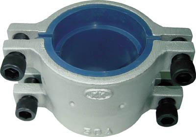 VP50A コダマ 圧着ソケット塩ビ管兼用型