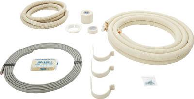 SPH-F237-V3 因幡電工 フレア配管セット