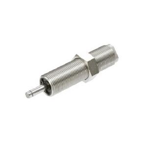 鍋屋バイテック ショックアブソーバ パワーストップ APS-M20-1.5L-M NBK 長寿命・高エネルギ吸収タイプ