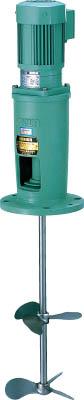 超爆安  阪和 中速用(運賃別途必要):設備プロ王国 店 HP-5006 立型攪拌機-DIY・工具