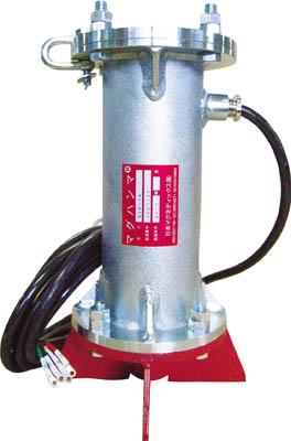 SIC-2A NMI 電磁式マグハンマ 標準型 SIC-2A(直送元払い・沖縄/離島除く)