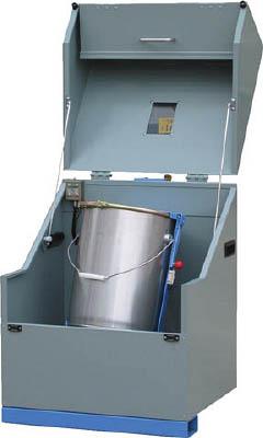 SKB-50TP ミスギ 混合・攪拌機「まぜまぜマン」(運賃別途必要)