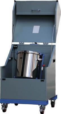SKH-40CA-K ミスギ 混合・攪拌機「まぜまぜマン」(運賃別途必要)