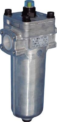 UL-03A-10U-IV 大生 ラインフィルタ UL-03