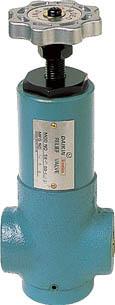 SR-T03-1-12 ダイキン 圧力制御弁リリーフ弁直動形