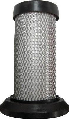 TN5-E7-28 日本精器 高性能エアフィルタ用エレメント 1ミクロン(TN5用)