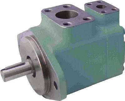 DEV45-50-R-10 ダイキン 中圧カートリッジ型ベーンポンプ(運賃別途必要)