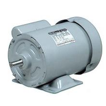 日立(ヒタチ) 単相モータ TFO-KR-300W-4Pコンデンサ始動式 全閉外扇形標準形