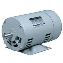 日立(ヒタチ) 単相モータ EFOU-KQ-300W-4Pコンデンサ始動コンデンサ運転式 防滴保護形標準形