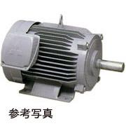 三菱電機(ミツビシ)三相モータ SF-JR-0.2kW-6P-400V全閉外扇 屋内仕様 脚取付 ブレーキ無し