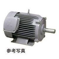 (在庫あり) 三菱電機(ミツビシ)三相モータ SF-JR-0.4kW-4P AC200V全閉外扇 屋内仕様 脚取付 ブレーキ無し