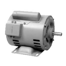 ムライ 単相モータ SC-KR-300W-4P AC100Vコンデンサ始動式 開放保護形IP20 標準形 モーター