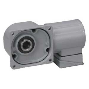 ニッセイ ギアモータ 中空軸 FS30N5-MM02TWJNN 0.2kW 三相400V 標準ブレーキ無