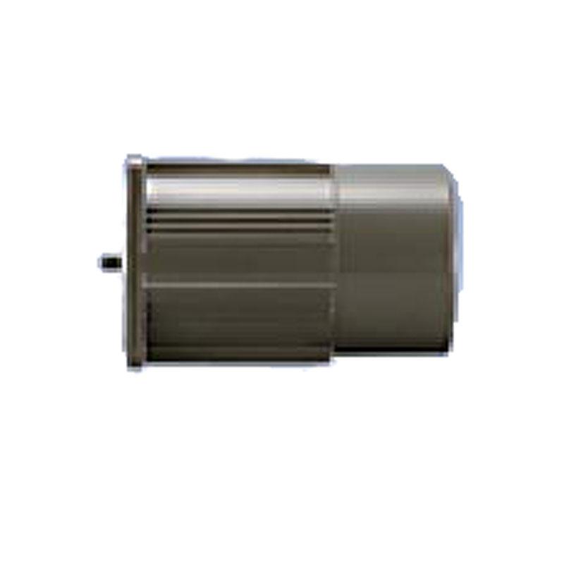パナソニック(Panasonic) 小形ギヤードモータ M9RX40SB4LS 電磁ブレーキ付単相モータ リード線タイプ 90角 丸軸モータ 100V 40W