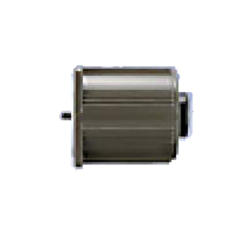 パナソニック(Panasonic) 小形ギヤードモータ M9RZ90GV4L 可変速タイプインダクションモータ リード線タイプ 90角 歯切軸モータ 100V 90W
