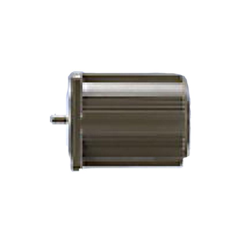 パナソニック(Panasonic) 小形ギヤードモータ M9MZ90G4Y 三相モータ リード線タイプ 90角 歯切軸モータ 200V 40W