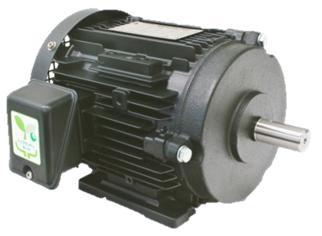 東芝 三相モータ IKH3-FCKLAW21E-3.7KW-2P-AC200V全閉外扇 屋外仕様 フランジ取付 ブレーキ無し プレミアムゴールドモートル