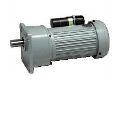 100%の保証 単相 平行軸 小フランジ取付 ブレーキ無し 標準タイプ G3KM-28-100-400 ニッセイ 400W:設備プロ王国 店-DIY・工具