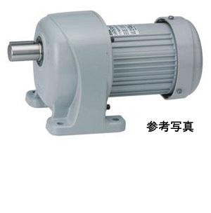 G3LM-22-60-100 ニッセイ 平行軸 標準タイプ 脚取付 ブレーキ無し 単相 100W