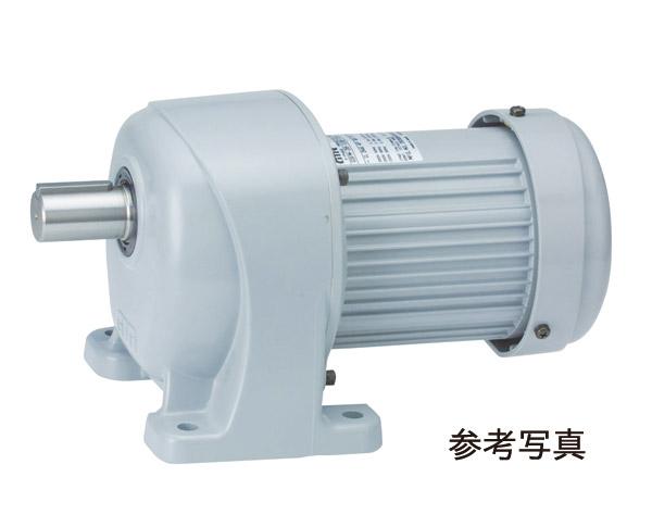 G3LB-32-1200-100 ニッセイ 平行軸 標準タイプ 脚取付 ブレーキ付き 単相 100W