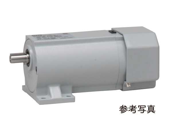 GFU-12-50-S15 ニッセイ 平行軸 標準タイプ フランジ取付 スピードコントロールモーター付 コントローラセット 単相 15W