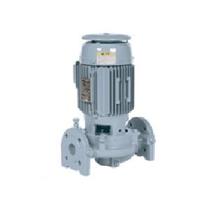 日立 ポンプ JL80P2-E55.5 50Hzモートルポンプ 清水用陸上ポンプ JL形 200V, Styl-us(スタイラス) ccde2585