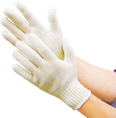 11 好評 000円 税込 セール開催中最短即日発送 以上で送料無料 沖縄 離島を除く アイトス 切創防止手袋 ベクトラン耐熱 VR-30 7ゲージ