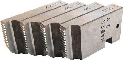 PMHCPT02 MCC N25チェーザ PT1/2-3/4