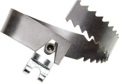 92505 RIDGE 鋸刃カッタ(75mm) T‐408