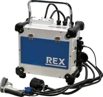 3140C4 REX JWEF200-2